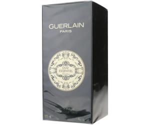 Prix Meilleur Eau Essential De Sur Guerlain Parfum125mlAu Oud 2ID9EH
