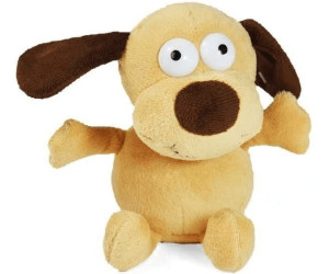 Kögler Laber Hund Plüsch günstig kaufen Alle Artikel in Elektrisches Spielzeug