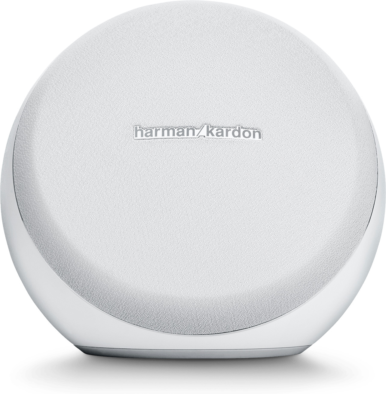 Harman-Kardon Omni 10+ weiß