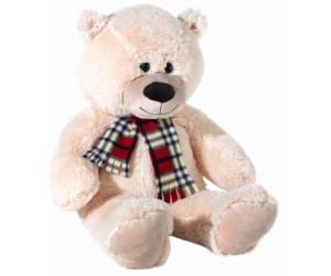 Heunec Teddy 80 cm