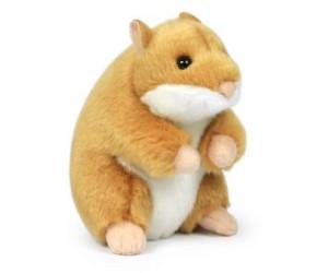 WWF Hamster 11,5cm