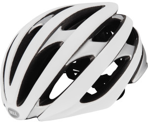 a8941151b07 Buy Bell Helmets Stratus Mips white-silver from £81.04 – Best Deals ...
