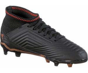 hot sale online b5fef b1603 Adidas Predator 18.3 FG Jr