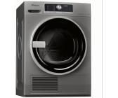 Whirlpool wäschetrockner preisvergleich günstig bei idealo kaufen