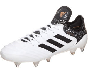 Hommes Copa 2,18 Sg Fu? Balle Chaussures Adidas