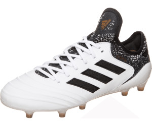 sports shoes b5f3e 42268 Adidas Copa 18.1 FG