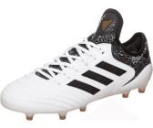 Adidas Copa 18.1 FG footwear white core black tactile gold metallic 6525a0b8f0a2c