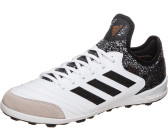 reputable site c6d1b 97aa4 Adidas Copa Tango 18.1 TF footwear whitecore blacktactile gold metallic