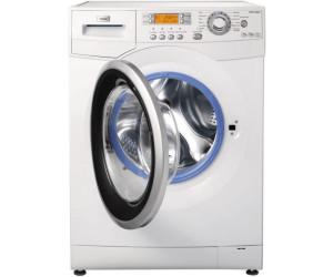Indesit ewde w de waschtrockner waschmaschinen test eu