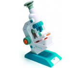 Kinder mikroskop preisvergleich günstig bei idealo kaufen