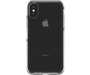 coque otterbox symmetry iphone x