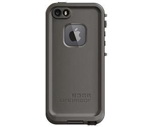 the latest 2919b 8888b LifeProof Frē (iPhone 5/5S/SE)