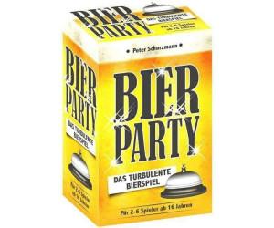 Bier Party (64190)