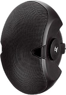 Image of Electro-Voice EVID 6.2