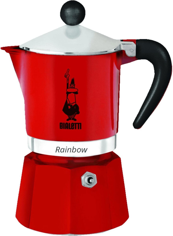Image of Bialetti 4962 Rainbow 3