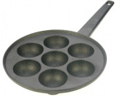 28cm Pendeford Diamond Collection Fry Pan