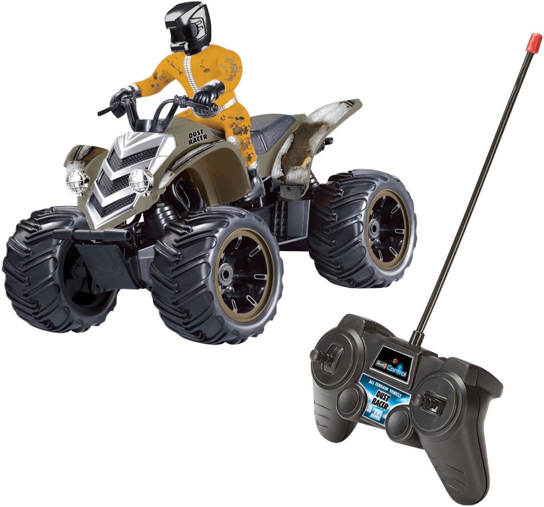 Revell Quad Dust Racer (24623)