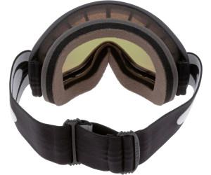 2df06540798 Oakley O2 XL OO7045 59-084 (matt black fire iridium) au meilleur ...