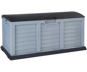 siena garden kissenbox jumbo xxl 390 liter ab 98 55. Black Bedroom Furniture Sets. Home Design Ideas