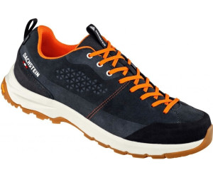 SIEGA DDS - Hikingschuh - grau 1It3m