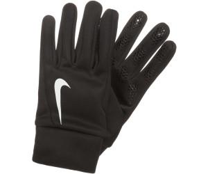 Nike Field Player