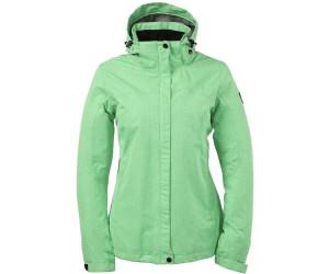 Killtec Inkele Jacket light green ab 35,23