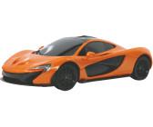ferngesteuertes Auto Preisvergleich | Günstig bei idealo kaufen