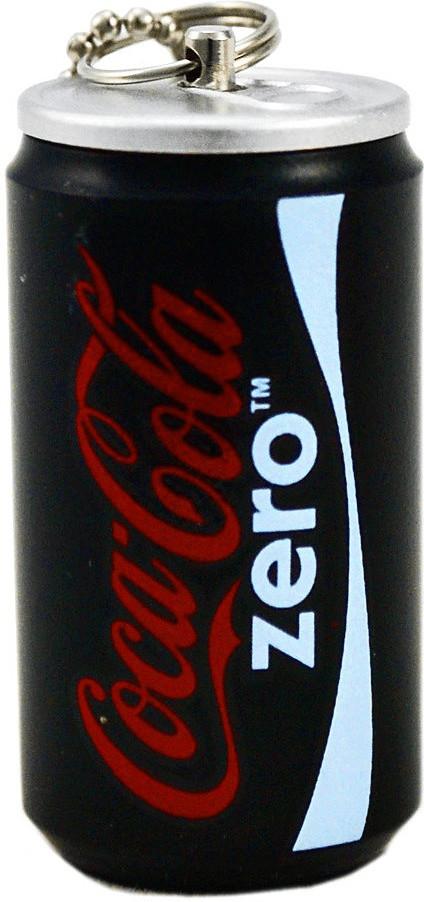 Image of Coca-Cola USB 2.0 Coke Can