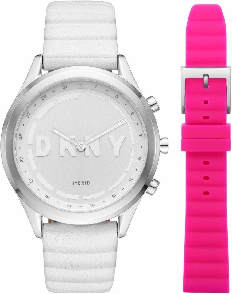 Image of DKNY Minute Rockaway