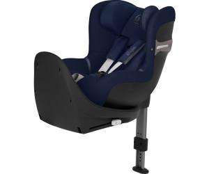 cybex sirona s i size ab 386 95 preisvergleich bei. Black Bedroom Furniture Sets. Home Design Ideas