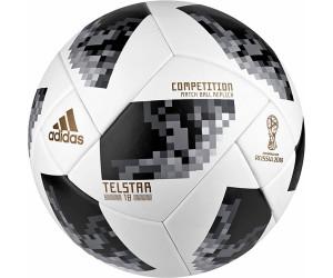 Adidas Telstar 18 desde 19 fe6393bed2046