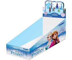 Tomy Pocket Money Disney Frozen Cute Figuren Zum Basteln