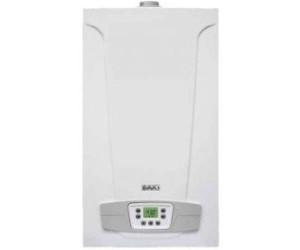 Baxi caldaia convenzionale eco5 compact 24 a 445 00 for Prezzo caldaia baxi eco 3