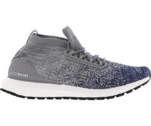 adidas ultra boost damen all terrain