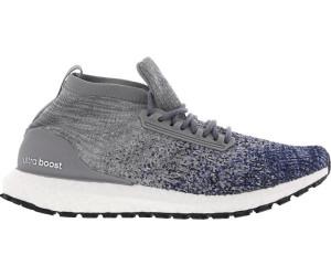 Adidas UltraBOOST All Terrain au meilleur prix sur