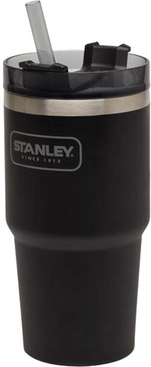 Stanley Thermobecher 591 ml