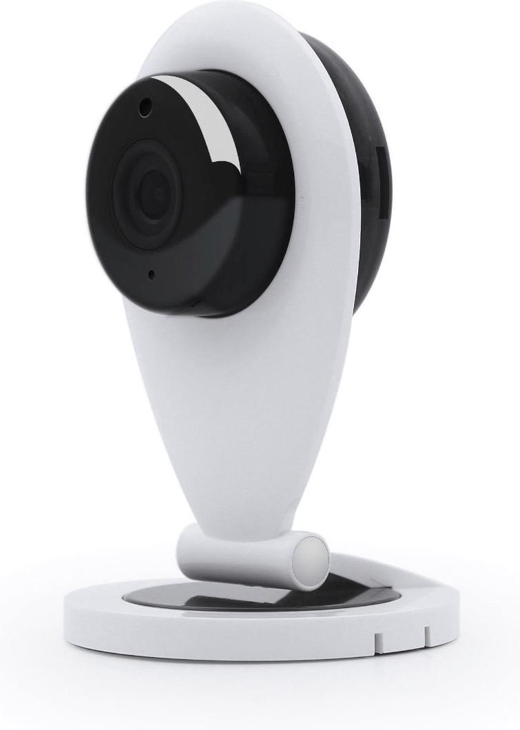 HiKam Überwachungskamera S6