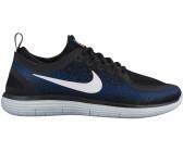 Nike Free RN Distance Herren bei