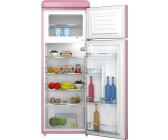 Amica Kühlschrank Pink : Kühlschrank pink preisvergleich günstig bei idealo kaufen