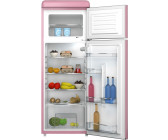 Amica Retro Kühlschrank Pink : Kühlschrank pink preisvergleich günstig bei idealo kaufen
