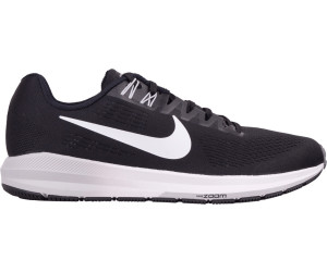 7be1afd394a8d Buy Nike Air Zoom Structure 21 Women from £72.06 (August 2019 ...