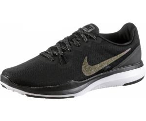 Nike Damen Fitnesschuh in Season TR 7 Fitnessschuhe
