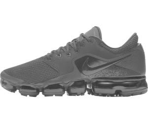 b989605518 Nike Air VaporMax ab 99,99 € | Preisvergleich bei idealo.de