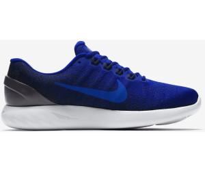Note ∅ 1,8 runningshoesguru.com Sole Review. Nike LunarGlide 9