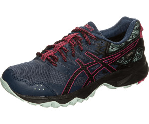 asics gel 415 damen