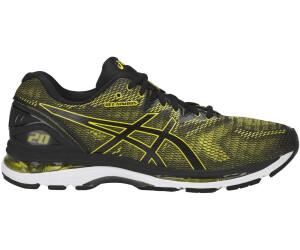 Popular ASICS® GEL Nimbus 18 Herren Running Schuhe