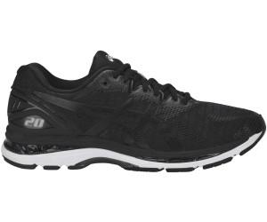 scarpe asics nimbus 20