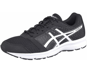 asics baskets chaussures running patriot 8 homme