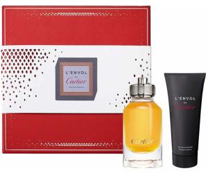 Cartier MlAu MlSg Setedp Prix Meilleur 80 Sur 100 L´envol 2WD9YEHI
