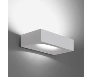 Minimaliste luminaires artemide u rotaractsailing club